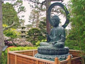 Budha SFBG