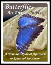 butterfliesfree