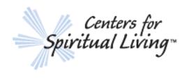 centers-for-spiritual-living