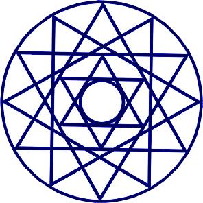 Emissary Wheel Balanced