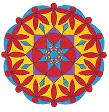 intenders-circle
