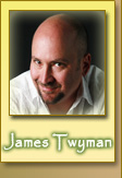 james_twyman_button_glow