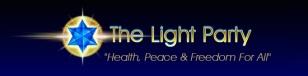 lightparty