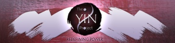 yin-project